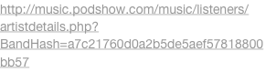 shapeimage_1_link_1